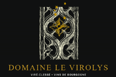 Domaine Le Virolys